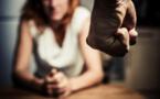 1 femme sur 5 déclarent avoir subi des violences sexuelles