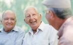 Personnes âgées : un filon mal exploité