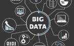 Le big data arrive enfin dans l'entreprise