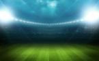 Centres de formation les plus rentables : quatre clubs français dans le top 10