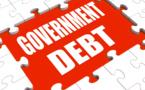 Mutualiser les dettes publiques pour sauver l'emploi