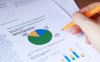 Quelles solutions pour les trésoriers d'entreprises face aux taux bas ?
