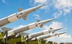 Le moment serait-il venu de revoir le secteur de la défense ?