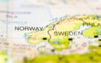 Perspectives économiques nordiques : une période non conventionnelle