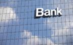Vers la fin du monopole bancaire du crédit ?