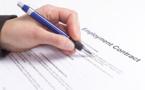 Articulation entre rupture conventionnelle et rupture du contrat de travail : les précisions de la Cour de Cassation
