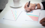 La gestion du stress par les directeurs financiers