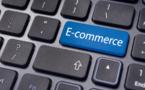 Classement des leaders du e-commerce en France