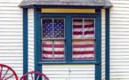 Baisse de l'euro : quel impact pour l'immobilier américain ?