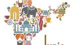 L'Inde de Modi : le bilan contrasté de sa première année au pouvoir