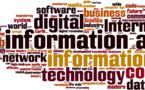 Transformation numérique : clients et fournisseurs n'ont jamais été aussi proches