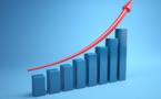 Les investisseurs face au défi du rendement