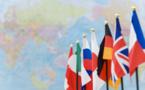 Les pays du G7 ont créé 4,5 millions d'emplois depuis le début de la crise