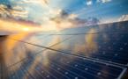 Le boom du photovoltaïque