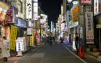 Abenomics : quels progrès après deux ans ?