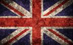 Le paradoxe de l'économie britannique