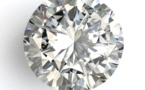 Les bonnes raisons pour investir dans le diamant
