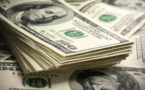 Quels sont les grands perdants de la hausse du dollar ?