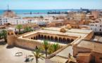 La Tunisie peut prendre le chemin de la croissance et du développement