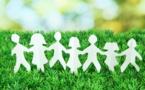 Hébergement social : 81 000 personnes accueillies chaque année