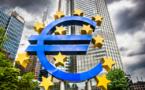 La BCE attendue au tournant