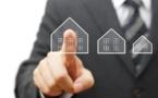 Taux immobilier : la fête est finie