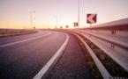 Hausse du nombre de tués sur les routes