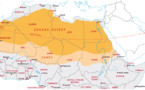 Les économies d'Afrique du Nord n'ont pas fini leur révolution