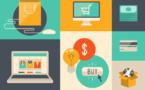 Marketplaces et statut d'agent d'établissement de paiement