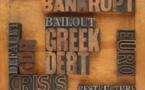 Nouveau rebondissement dans le feuilleton grec