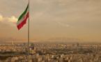 Accord nucléaire avec l'Iran : une chance pour la France si...