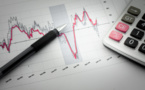Bourse : entre attente et prudence