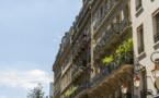 En location, le 11ème arrondissement est le plus courtisé