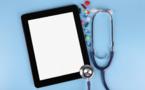 Profil et parcours des étudiants en première année commune aux études de santé