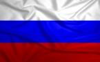 France/Russie : réparer le gâchis du Mistral