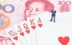 Turbulences sur les devises : décryptage