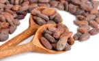 Pour que le cacao ne laisse pas un goût amer