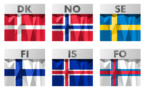 Pays nordiques, une trajectoire délicate