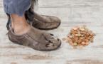 Un sans-domicile sur dix ne bénéficie d'aucune couverture maladie