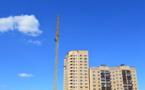 Immobilier neuf : le dispositif fiscal Pinel séduit les investisseurs.