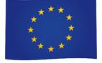 L'Europe fait fi de la tourmente asiatique