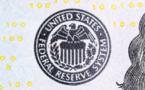 Le discours de Janet Yellen apportera-t-il davantage de certitudes aux investisseurs ?