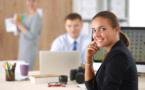 Emploi : les moteurs de recherche la solution au chômage ?
