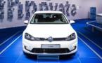 La Crise de Volkswagen : quel impact pour l'Euro ?