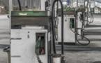 Quel avenir pour le diesel ?