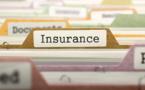 Assurance : c'est le moment de changer