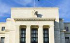 Si la Fed ne relève toujours pas ses taux....