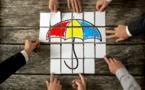 Détenteurs d'assurance-vie, optez pour la gestion personnalisée