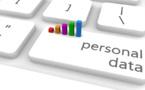 Transfert de données personnelles, la valse des incertitudes