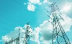 Les producteurs d'électricité européens émettent moins de carbone